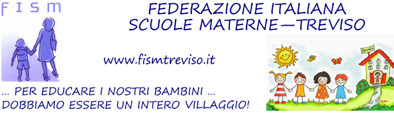 FISM Treviso